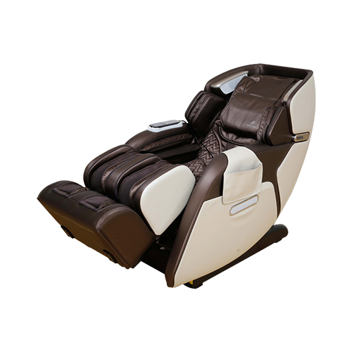 GHẾ MASSAGE ROTAI RT5866