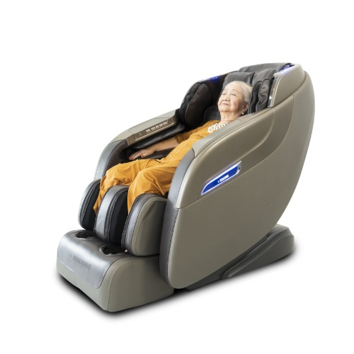 Ghế Massage HAKAWA Galaxy Dream HK-M79